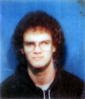 1990 college student card