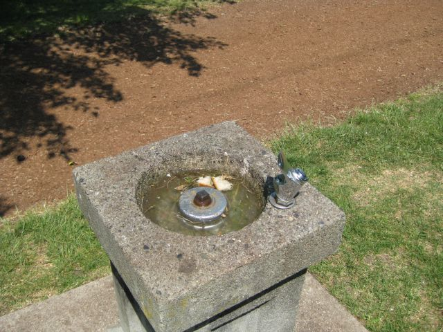 chinacreek-fountain-close