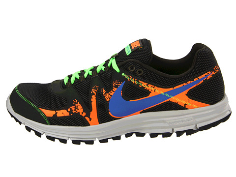 Cushiest Running Shoes